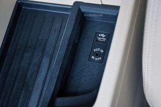2015 BMW 320i xDrive 4dr Sdn 320i xDrive AWD Waterbury, Connecticut 34