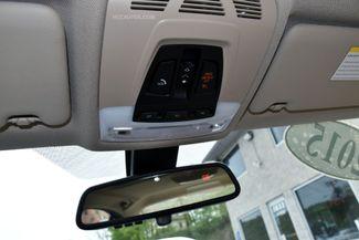 2015 BMW 320i xDrive 4dr Sdn 320i xDrive AWD Waterbury, Connecticut 35