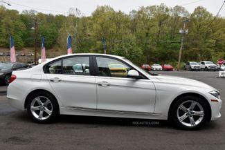 2015 BMW 320i xDrive 4dr Sdn 320i xDrive AWD Waterbury, Connecticut 6