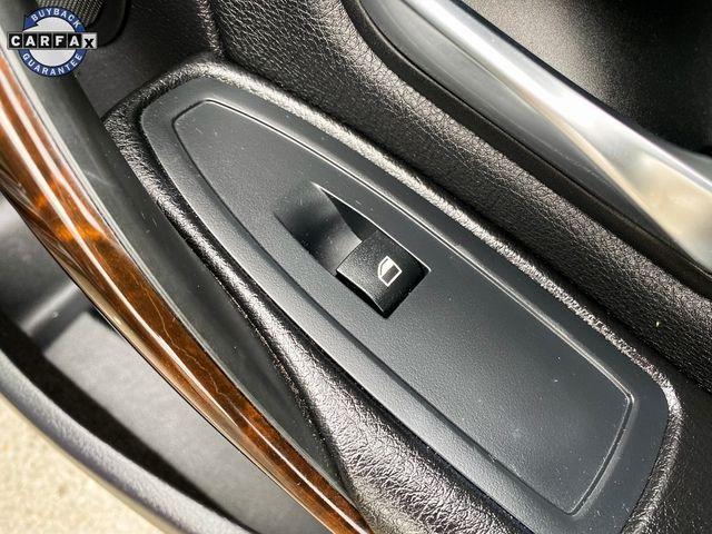 2015 BMW 328d 328d Madison, NC 14