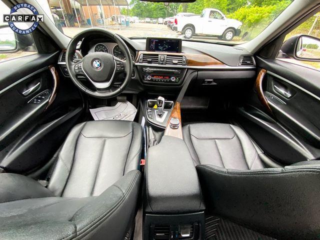 2015 BMW 328d 328d Madison, NC 20
