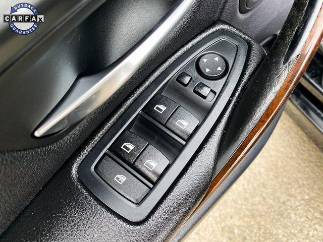 2015 BMW 328d 328d Madison, NC 24