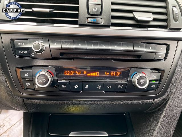 2015 BMW 328d 328d Madison, NC 26