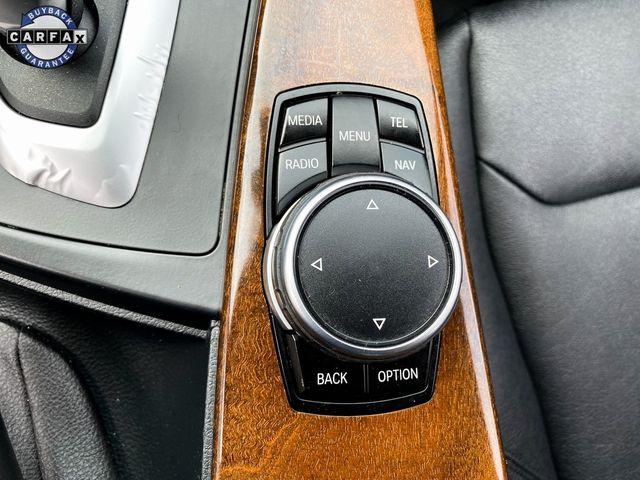 2015 BMW 328d 328d Madison, NC 27