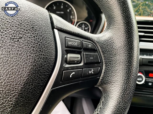 2015 BMW 328d 328d Madison, NC 33