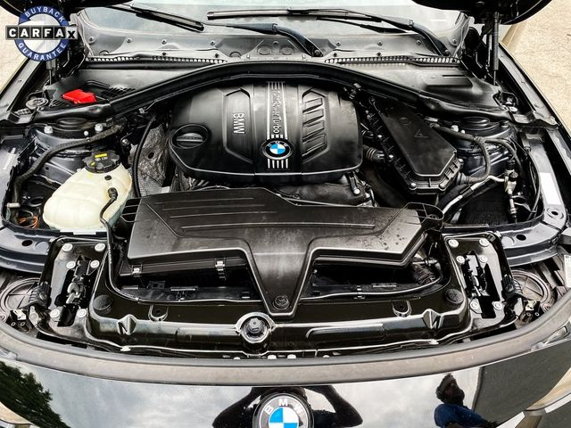2015 BMW 328d 328d Madison, NC 35