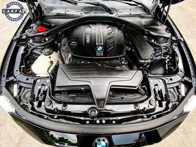 2015 BMW 328d 328d Madison, NC 38