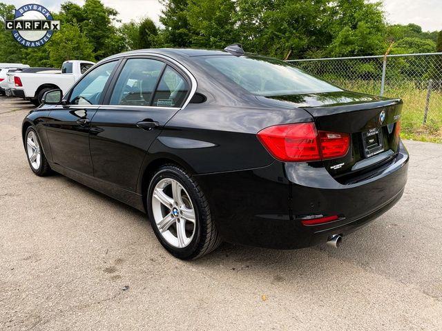 2015 BMW 328d 328d Madison, NC 3