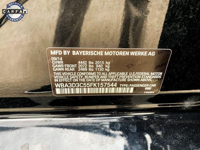 2015 BMW 328d 328d Madison, NC 39