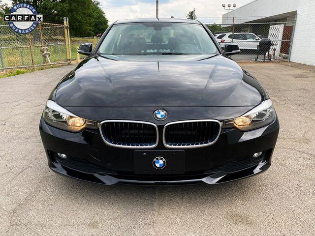 2015 BMW 328d 328d Madison, NC 6