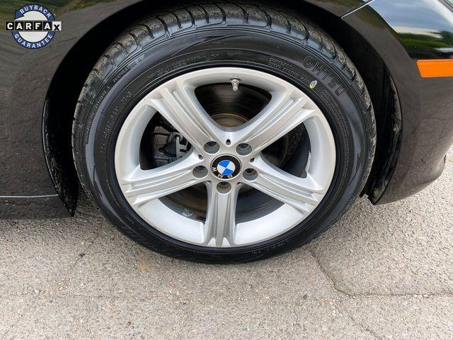 2015 BMW 328d 328d Madison, NC 8