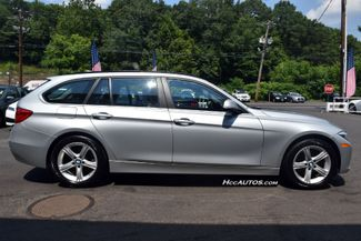 2015 BMW 328d xDrive 4dr Sports Wgn 328d xDrive AWD Waterbury, Connecticut 8