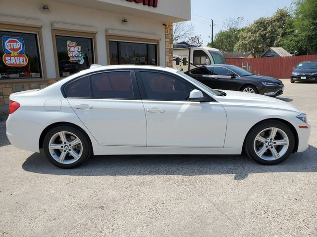 2015 BMW 328i in Brownsville, TX 78521