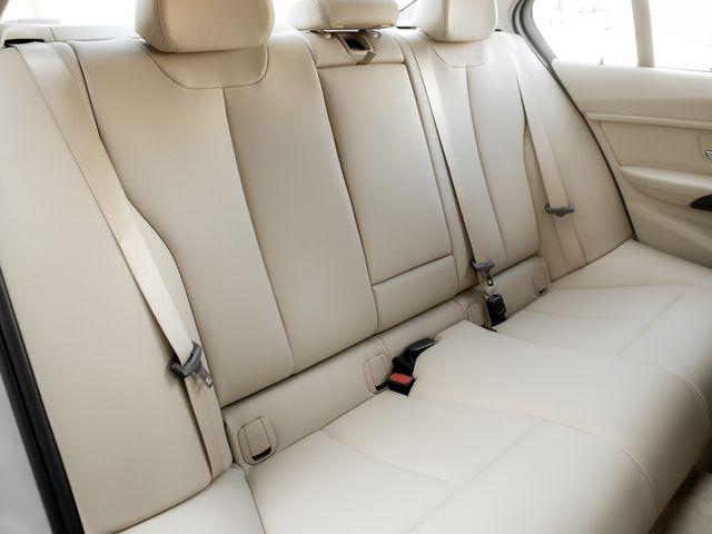 2015 BMW 328i Burbank, CA 12