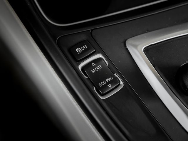 2015 BMW 328i Burbank, CA 17