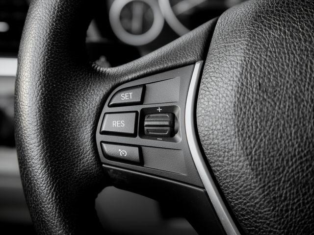 2015 BMW 328i Burbank, CA 18