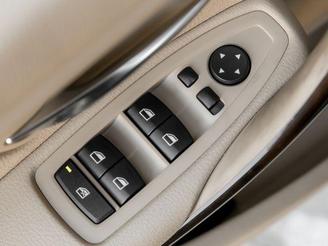 2015 BMW 328i Burbank, CA 20