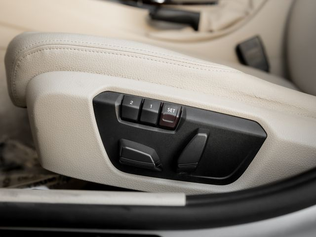 2015 BMW 328i Burbank, CA 21
