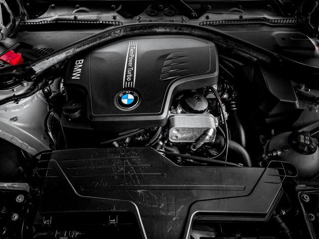 2015 BMW 328i Burbank, CA 22