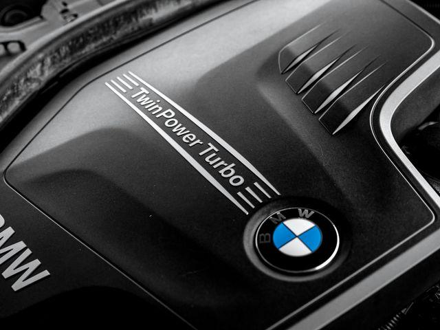 2015 BMW 328i Burbank, CA 23