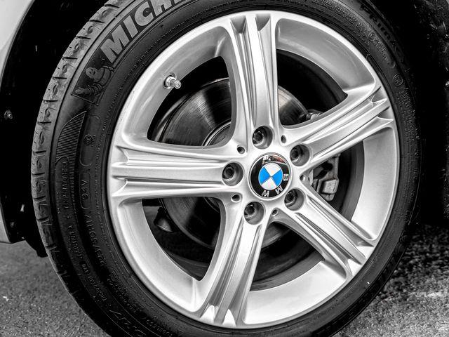 2015 BMW 328i Burbank, CA 25