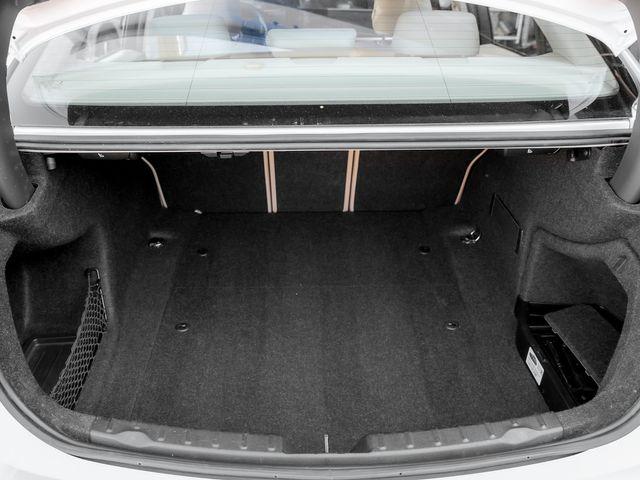 2015 BMW 328i Burbank, CA 26