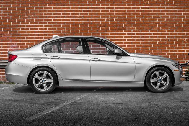 2015 BMW 328i Burbank, CA 5