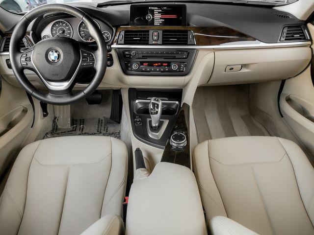 2015 BMW 328i Burbank, CA 7