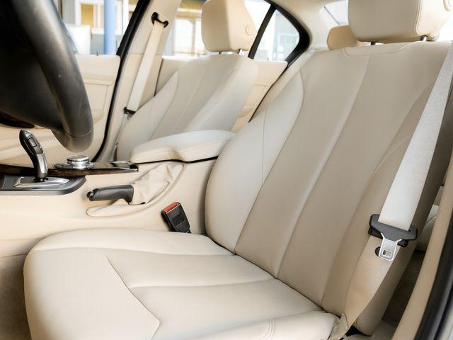 2015 BMW 328i Burbank, CA 9
