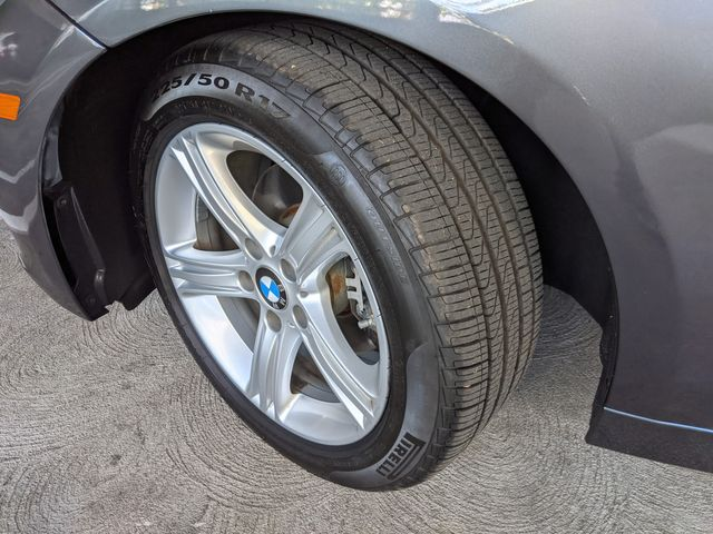 2015 BMW 328i ((**$45,700 ORIGINAL MSRP**)) in Campbell, CA 95008