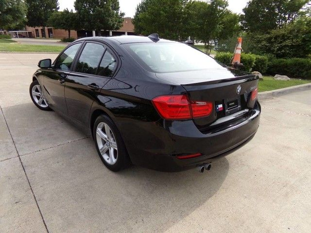 2015 BMW 328i *1 Owner/0-Accidents* in Carrollton, TX 75006