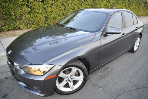 2015 BMW 328i  in Cathedral City