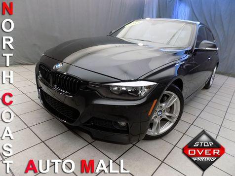 2015 BMW 328i  in Cleveland, Ohio
