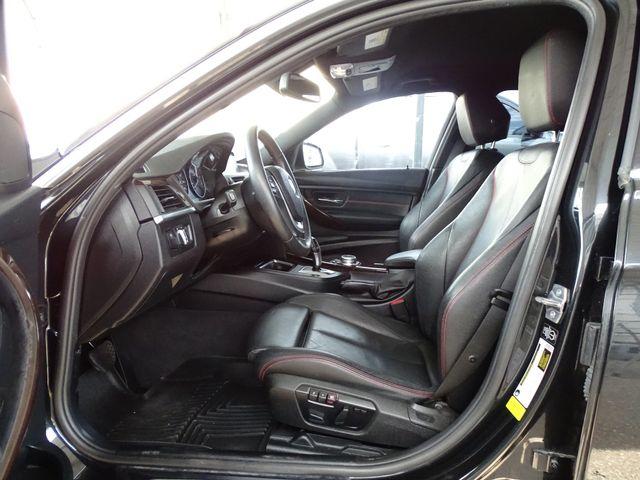 2015 BMW 328i Corpus Christi, Texas 13