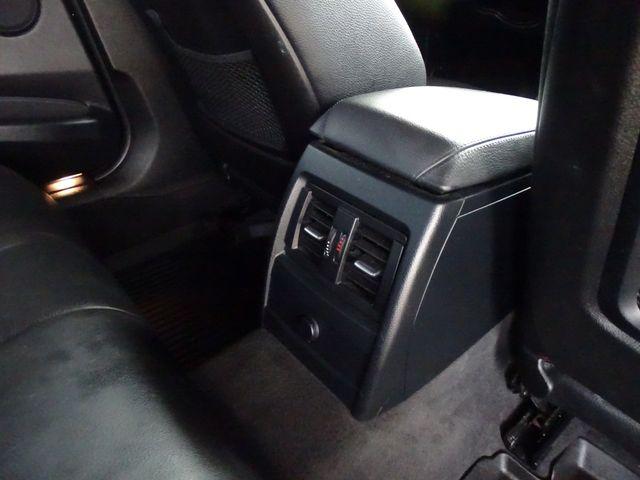 2015 BMW 328i Corpus Christi, Texas 22