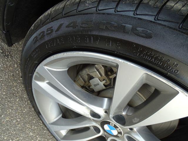 2015 BMW 328i Corpus Christi, Texas 9