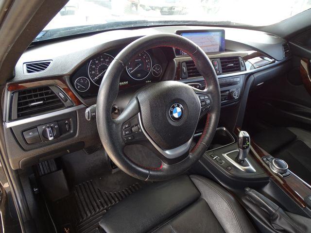 2015 BMW 328i Corpus Christi, Texas 14