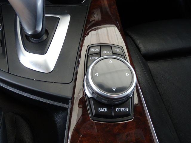 2015 BMW 328i Corpus Christi, Texas 30