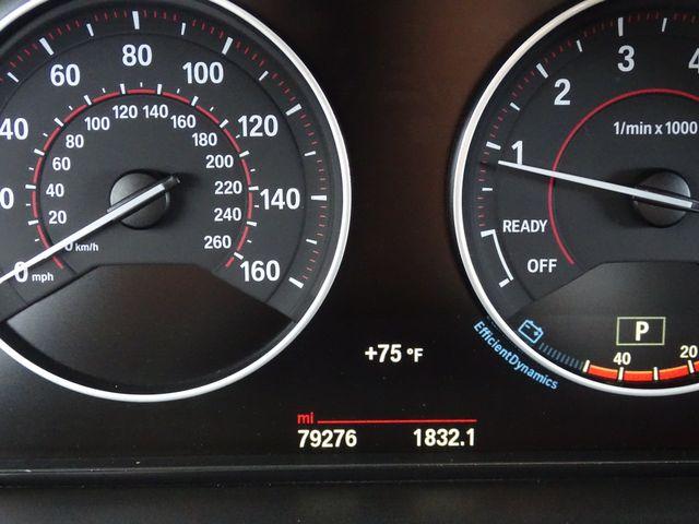 2015 BMW 328i Corpus Christi, Texas 32