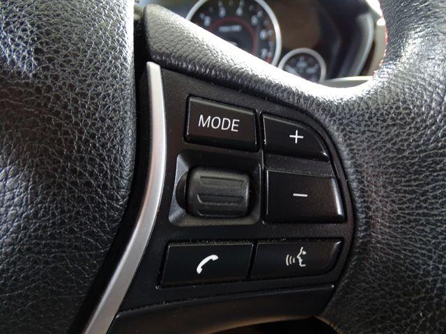 2015 BMW 328i Corpus Christi, Texas 36