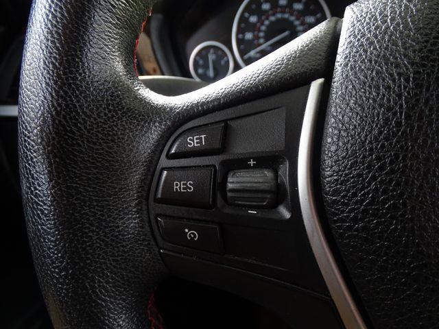 2015 BMW 328i Corpus Christi, Texas 35