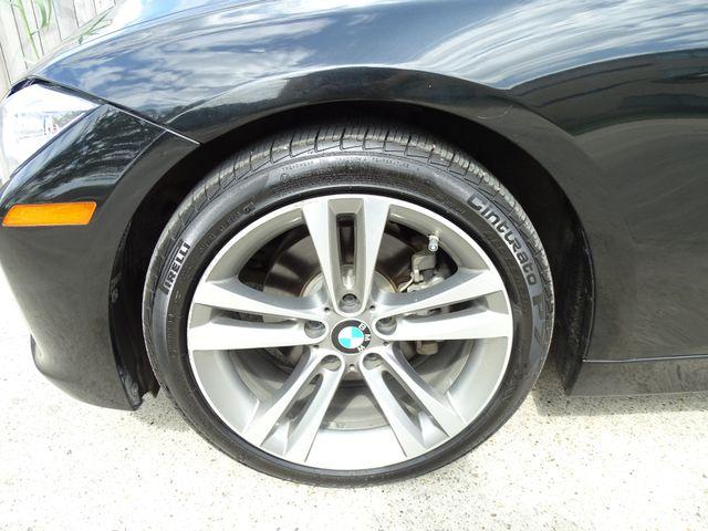 2015 BMW 328i Corpus Christi, Texas 8