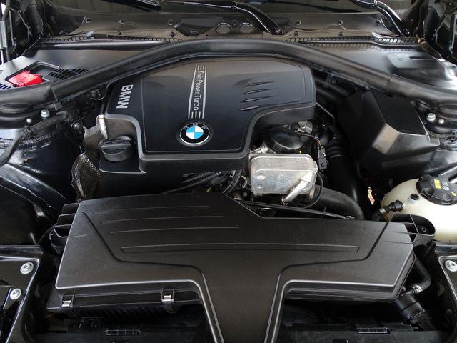 2015 BMW 328i Corpus Christi, Texas 10