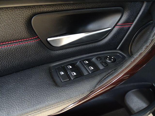 2015 BMW 328i Corpus Christi, Texas 18