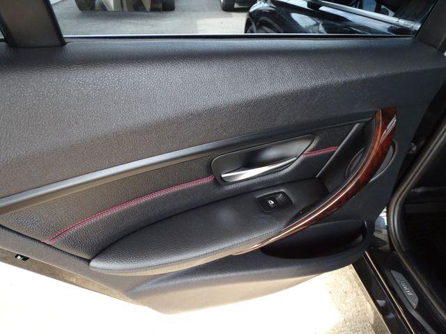 2015 BMW 328i Corpus Christi, Texas 20