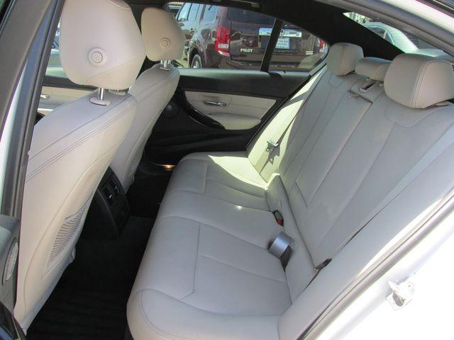2015 BMW 328i M sport Sedan in Costa Mesa, California 92627