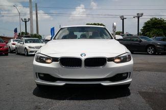 2015 BMW 328i 328i Hialeah, Florida 1