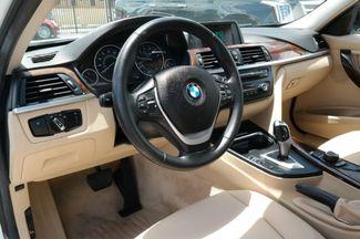 2015 BMW 328i 328i Hialeah, Florida 11