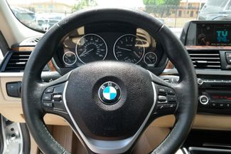 2015 BMW 328i 328i Hialeah, Florida 13