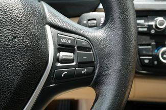 2015 BMW 328i 328i Hialeah, Florida 15